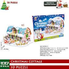 Cheap Christmas Decorations Online Australia by Compare Prices On Australia Christmas Decorations Online Shopping