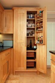 Kitchen Cabinets Plans Kitchen Cabinets Free