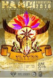 news u2013 c k tattoo singapore