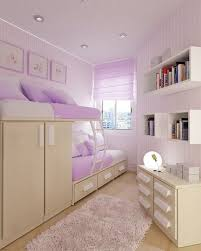 Bedrooms Cozy Bedroom Design Ideas Cute Room Ideas For Small Rooms - Designs for small bedrooms for teenagers