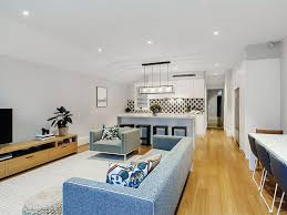 That Home Site Decorating Home Ideas House Designs Photos U0026 Decorating Ideas