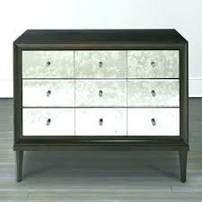 accent cabinet with glass doors accent cabinets with glass doors accent cabinet entryway chests and