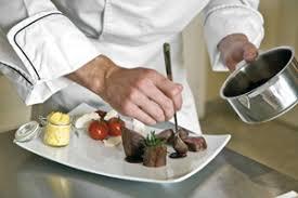 cap cuisine collective cifop