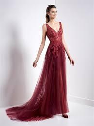 find pronovias cocktail dresses prom dresses 2017 uk online shop