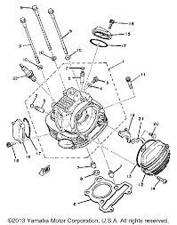 ttr 50 wiring diagram yamaha ttr u2022 panicattacktreatment co
