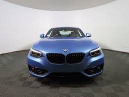 2018 bmw 2 series 230i 2018 new bmw 2 series 230i xdrive at bmw of warwick serving in
