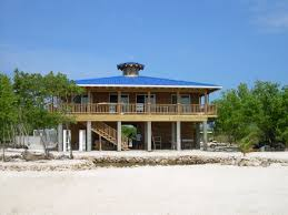 paradise regained house for rent utila the bay islands honduras