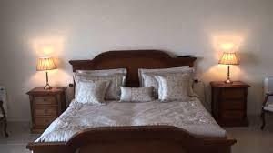 master bedroom en suite u0026 dressing room youtube
