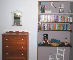 kids book shelves comshelf kids room crowdbuild for