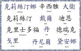 imagenes letras goticas nombres kimburux los tatuajes de letras g ticas