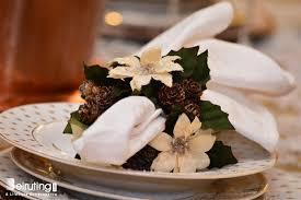 bhv cuisine beiruting events bhv spell