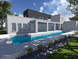 cool homes com waycool designs 20 20 homes20 20 homes