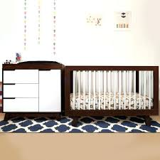 Nursery Furniture Sets Babies R Us Baby Crib Furniture Sets Babies R Us Crib Bedding Sets Canada