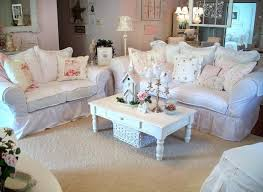 shabby chic livingrooms shabby chic living room design ideas for interior