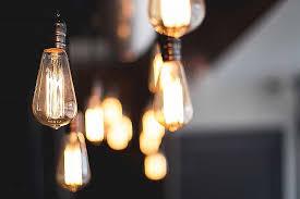 le led pour cuisine lumière sous meuble cuisine awesome résultat supérieur 15 meilleur