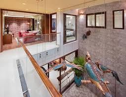 architect in delhi delhi mold design studio