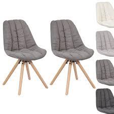 Esszimmerstuhl G Stig Esszimmerstühle Mit Lehne Innenarchitektur Und Möbel Inspiration
