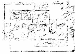 environmentally house plans plans environmentally home plans house designs floor eco