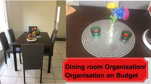 how to clean dining room chairs how to organise a dining hall how to keep dining table clean