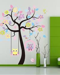 first home decorating first home decorating ideas free sensational idea new home
