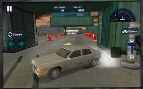 street drift cars drift car parking city street adventure android apps on google play