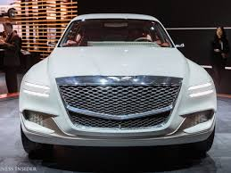 johnson lexus financial 2017 hydrogen powered cars photos specs features business insider
