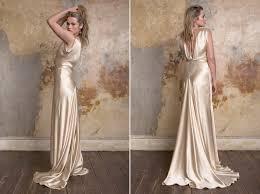 happening great gatsby wedding dresses pink wedding