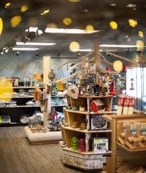 reber ranch pet store pet supplies and feed in kent wa