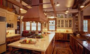 trendy country kitchen splashback ideas tags country kitchen