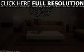home decor top home decor wholesale market room design decor