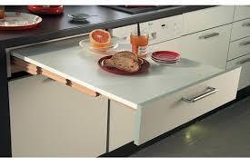petites tables de cuisine petites tables de cuisine les meilleures ides de la catgorie table