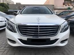 mercedes s class sale mercedes s class s400 cars for sale in lahore verified car