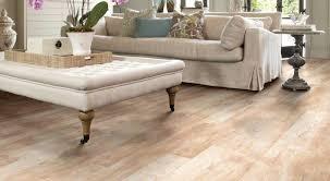 Laminate Flooring Recall Vintage Painted Sl336 Ice House Laminate Flooring Wood Laminate