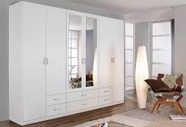 schlafzimmer otto schlafzimmer landhausstil otto haus design möbel ideen und