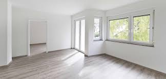 Wohnzimmer Fliesen Home G U M Fließenfachgeschäft Gmbh