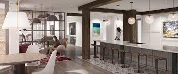 cainhoy pointe new luxury apartments daniel island sc