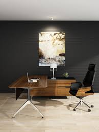 Second Hand Office Furniture Stores Melbourne Giant Office Furniture Geelong New Used And Hire