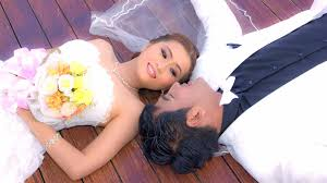 20 ways to get cheap professional wedding photographers u0026 videographer