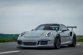 fashion grey porsche turbo s vorsteiner 991 gt3 rs fashion grey vcs 001 v rs program