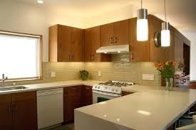 house kitchen interior design house kitchen design kitchen design tips house kitchen designs