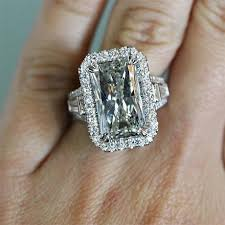 large engagement rings engagement ring eye candy large in charge paperblog