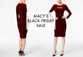 macy s black friday sale macy u0027s 2016 black friday sale