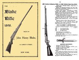 cornell publications llc old gun manuals featuring beretta