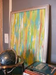 best 25 david bromstad ideas on pinterest painting techniques