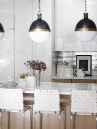 stainless steel kitchen backsplash ideas kitchen backsplash ideas white cabinets smooth white granite