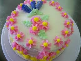 very simple cake decorating ideas u2013 decoration image idea