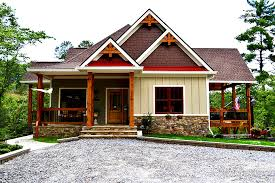walkout ranch house plans craftsman house plans with walkout basement inspiring ideas 28