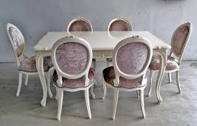 oval back dining room chairs peenmedia com