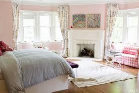 bedroom decor long electric fireplace fake fireplace modern