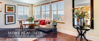 Mill Creek Carpet Breathtaking Mill Creek Carpet And Tile Contemporary Carpet